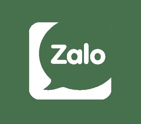 Zalo May Phat Dien Cu